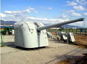 B-13 Naval Gun for Sale {Demilitarized}