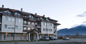 Атрактивен Апартаментен комплекс лукс в Банско за целогодишен туризъм, България търси  Инвеститор, Партньор или за Продажба  {ROI = повече 15 %}