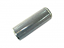 REM501.300.10ES Filter element (Replace PLasser HY-R501.300.10ES)
