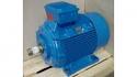 REM.C180L04-1M1001 Elektromotor 22kW (Replace C180L04-1M1001 Elektromotor 22kW)