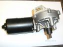 REM.403873 Wiper motor (Replace Plasser 403873)
