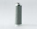 REM-HY-D507.140.10/ES  Filter Element (Replace Plasser HY-D507.140.10/ES)