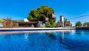 VIP Villa in Palma - Spain