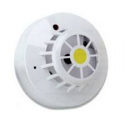 REM.A5500044 Heat Detector (Replace Plasser A5500044 or A-55000-44 Heat Detector)