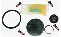 REM.90250/DS Уплътнения к-т (Заменя Plasser 90250/DS Seal kit)