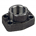 REMhy40.162 Flange Adaptor (Replace Plasser HY40.162)