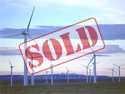 WING FARM 24.6 MW for Sale {ROI = 15.5%}