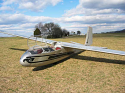 Blanik L-13 Sailplane for sale