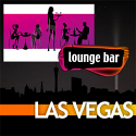 Bar Business With Lounge In Las Vegas For Sale {ROI = more 25%}