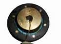 REM.S-5.14.1.2 Полумуфа (Заменя Plasser S-5.14.1.2)