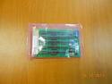 REM-429DV-00D (EK-429DV-00D) Pr. Circuit board cpl. (Replace Plasser EK--429DV-00D)