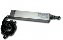 REM.EL-T7091.00 Electric Lifting cylinder (Replace Plasser EL-T7091.00)
