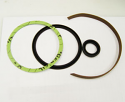 REM.PN2Z-100DS Seal Kit (Dichtungssatz) {Replace Plasser PN2Z-100DS}