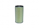 REM-P11-9370 Air filter (Replace Plasser P11-9370)