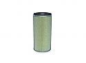 REM-P11-9370 Air filter (Replace Plasser P11-9370)