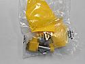 REM-EL-T1422/K/U (EL-T1422/K) Switch (Replace Plasser EL-T1422/K/U (EL-T1422/K))