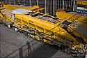 REM MFS-SB Transfer conveyor REMsu126.15211 (Replace SU126.15211)