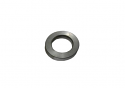 REM.CU150.1543 Washer (Replace Plasser CU150.1543)