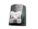 REM.EL-T521/10B Електромагнит (Заменя Plasser EL-T521/10B-SPULE)