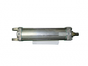 REMPN2Z-G.50/16/250 Pneum. cylinder (Replace Plasser PN2Z-G.50/16/250)