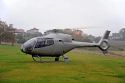2000 - Eurocopter EC120 Helicopter for Sale