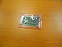 REM.EK-651P-00 PR. Платка cpl (Заменя Plasser EK-651P-00 или EK-651P-00A)