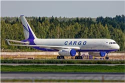 Tupolev Tu-204-100C {Build 2009, TU-204C, 2 PCT} for Leasing