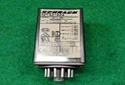 REM.EL-T7011 Relay (Replace Plasser EL-T7011)