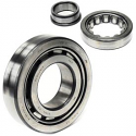 REM.DL63.307A/P Roller bearing (Replace Plasser DL63.307A/P and DL63.307P)