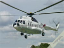 2009 REBUILT MIL Mi-8 {VIP salon} for Sale