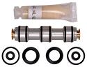 REM.90419/DS Уплътнения к-т (Заменя Plasser 90419/DS or 90416/DS Seal kit)