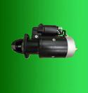 REM-01362304 Starter (Replace OEM 01362304 for 4L41C)