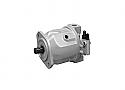 REM.A10V071DFLR/31L-PSC62N00 Pump (Replace Plasser A10V071DFLR/31L-PSC62N00)