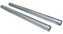 REM-WN153-60f7.1234-2 Стержен (Заменя PLasser WN153-60f7.1234-2)