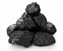 Kuzbass coal origin Russian Federation {to 20 000 tonnes per month, FOB - Novorossiysk port} for sale