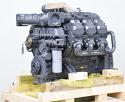REM.BF6M1015C Engine
