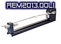 REM2013.00LI (EL-T2013.00LI) Голям Пропорционален Трансдюсер {Заменя Plasser EL-T2013.00LI}