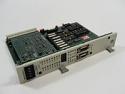 REM.S-13.35.1 Управляващ блок IBS (Заменя Plasser S-13.35.1)