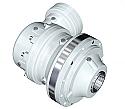 REMsu126.10108.1.2 Transmission (Replace Plasser SU126.10108.1.2)