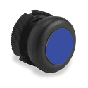 REM.EL-T7190-A6 BUTTON BLUE (Replace Plasser EL-T7190-A6)