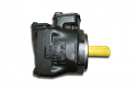 REM.HY701.N22RE Pump (replace Plasser HY701.N22RE)