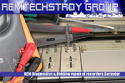 {REMTECHSTROY.EU} Diagnostics & Bidding repair of recorders Servodor