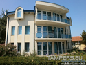 Luxury villa - house for sale in Varna, Bulgaria