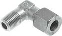 REM.WE6LR1/4Z(11602107) Fitting (Replace Plasser REM.WE6LR1/4Z(11602107) )