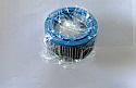REM-TLFIII1-25H3LL Filter (Replace Plasser TLFIII1-25H3LL or TLFIII1-25H3LL/ES)