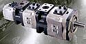 IPH /H/V 5/5/3-64/40/6,3  pump (set 3 pumps)
