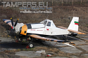 PZL-Mielec M-18 Dromader for sale