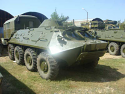 BTR-60 {Demilitarized} -2 pct for Sale