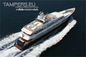 Super Luxury Mondomarine 162 - Year: 2006