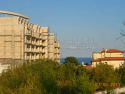 Varna Hotels - ***** stars is looking for investors in the sale of individual buildings, floors or apartments ready turnkey